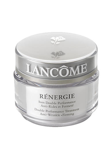 Lancôme Rénergie Cream Anti-Wrinkle and Firming Treatment