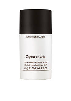 Ermenegildo Zegna Colonia Deodorant Stick