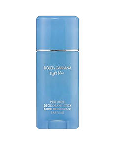 Dolce & Gabbana Light Blue Deodorant