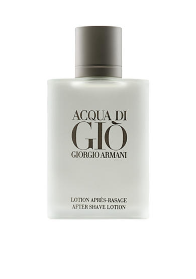 Giorgio Armani Acqua di Gio After Shave Lotion