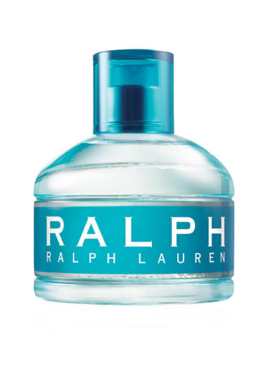 Ralph Lauren Fragrances Ralph Girl Eau de Toilette Spray