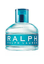Ralph Girl EDT Spray 3.4 oz