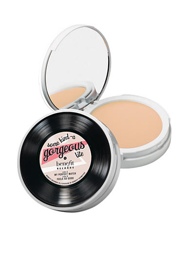 Benefit Cosmetics Some Kind-a Gorgeous Lite Makeup