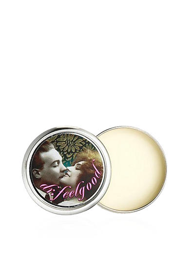 Benefit Cosmetics Dr. Feelgood Complexion Balm