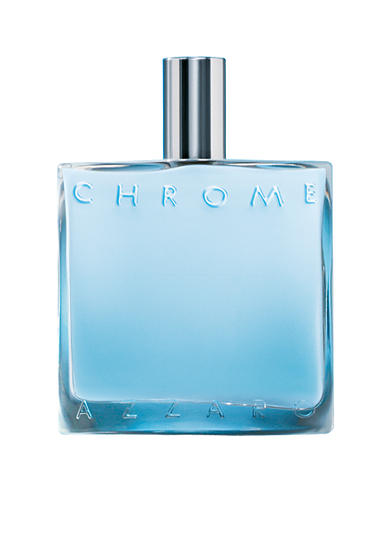Azzaro Chrome After Shave Balm