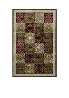 Bacova Yarrington Accent Rug