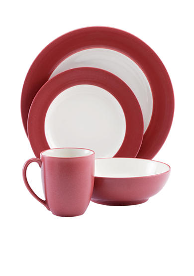 Noritake Colorwave Raspberry