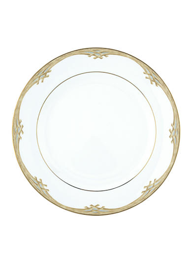 Lenox® British Colonial Bamboo Dinnerware
