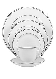 Lenox® Federal Platinum Dinnerware and Accessories