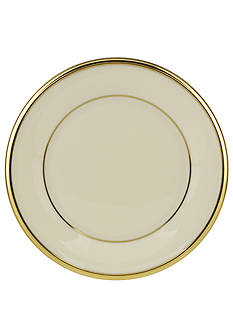 Lenox Eternal Bread & Butter Plate