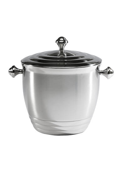 Lenox® Tuscany Classics Stainless Steel Ice Bucket