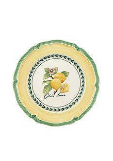 Villeroy & Boch VALENCE SALAD PLATE
