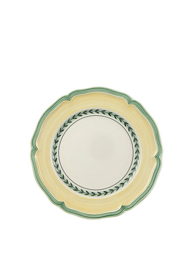 Villeroy & Boch French Garden Vienne Collection