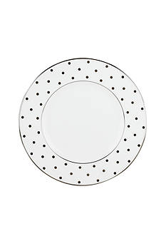 kate spade new york® Larabee Road Platinum