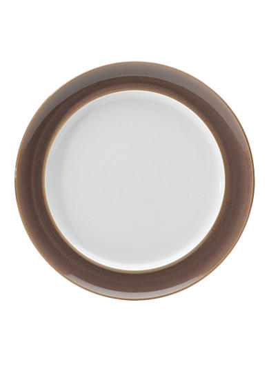 Denby Truffle Layers Collection