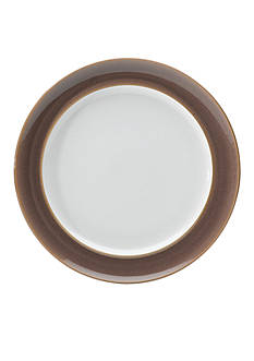 Denby TRUFFLE DINNER