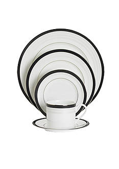 Lauren Ralph Lauren Home F AFFAIR TEA SAUCER