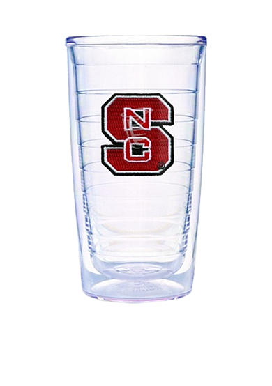 Tervis® NC State Wolfpack 16oz Tumbler