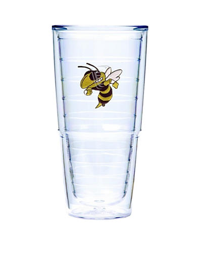 Tervis® Georgia Tech Yellow Jackets 24-oz. Tumbler