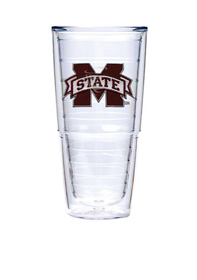 Tervis® Mississippi State Bulldogs 24-oz. Tumbler