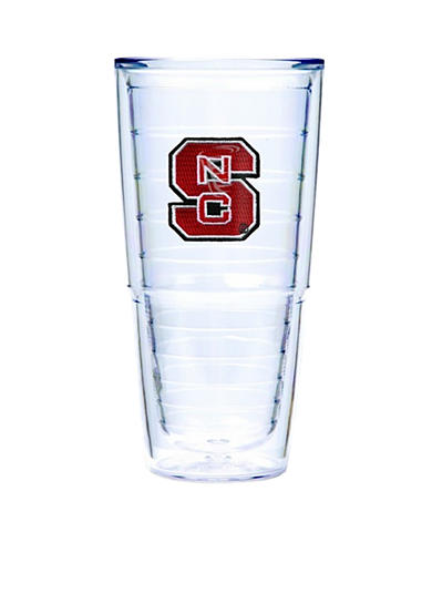 Tervis® NC State Wolfpack 24-oz. Tumbler