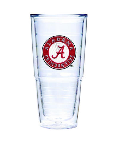 Tervis® Alabama Crimson Tide 24-oz. Tumbler