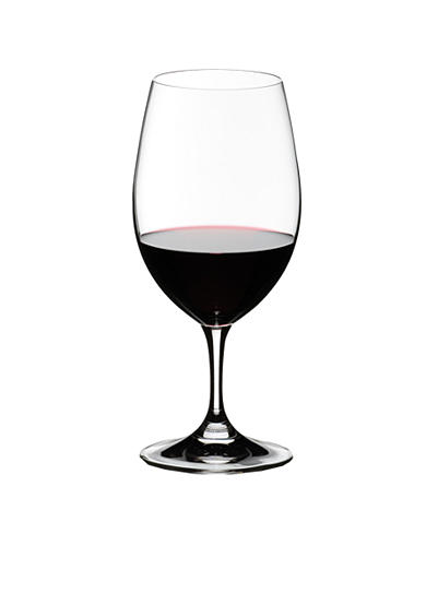 Riedel Overture Magnum Glass