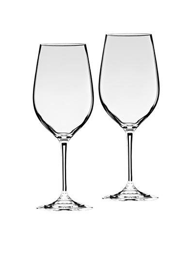 Riedel Vinum Zinfandel / Riesling Grand Cru Set of 2 Glasses