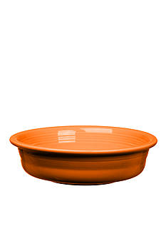 Fiesta Large Serve Bowl 1-qt.