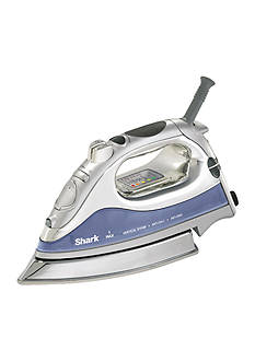Shark Steamer