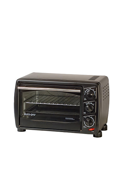 Euro Pro Toaster Oven To140l Belk