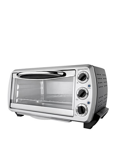Euro-Pro Convection Toaster Oven TO161