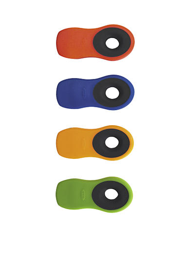 Oxo Good Grips Set of 4 All Purpose Clips