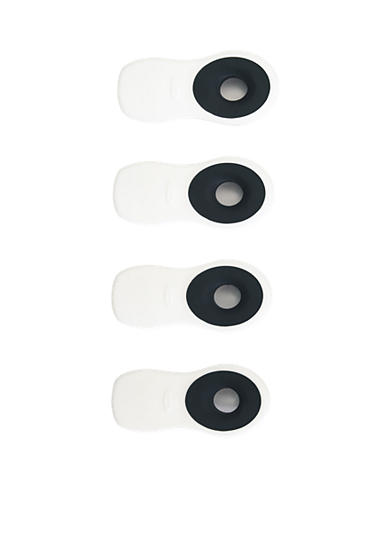 Oxo Good Grips Magnetic All Purpose Clips 4 Pack