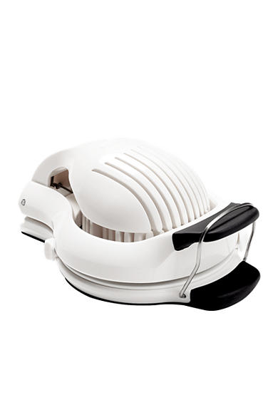 Oxo Good Grips Egg Slicer/Chopper