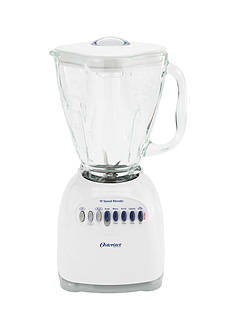 Oster 10 Speed Blender 006647000000