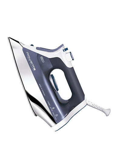 Rowenta pro master iron belk for Rowenta pro master iron mercedes benz