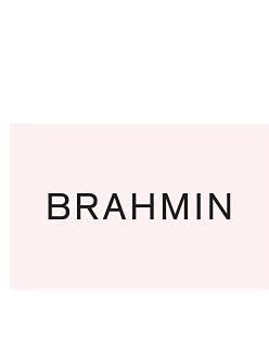 Brahmin.