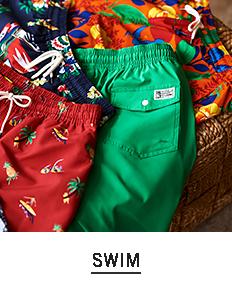 Shop Swim.