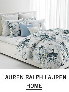 Lauren Ralph Lauren Home.
