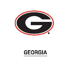 Shop Georgia.