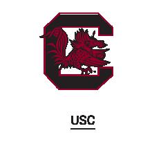 Shop USC.