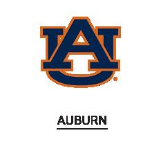 Shop Auburn
