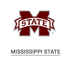 Shop Mississippi State.