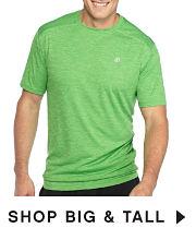 BigTall