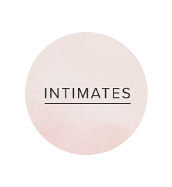 5 pairs of panties in a variety of colors. Shop intimates.