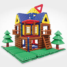 A lego house. Shop toys and games.