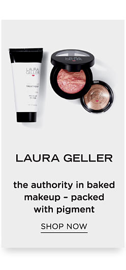 An assortment of Sigma beauty products. Sigma Beauty. Innovative, high quality cosmetics & tools. Shop now.
