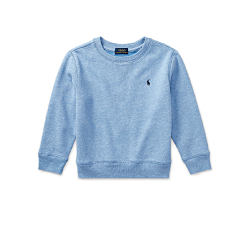 A light blue boys onesie. Shop items for baby boys.