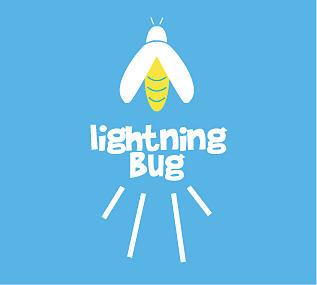 Lightning Bug kids styles. Shop now.
